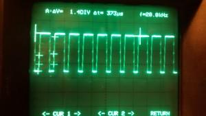 Pet4032-J7-pin5